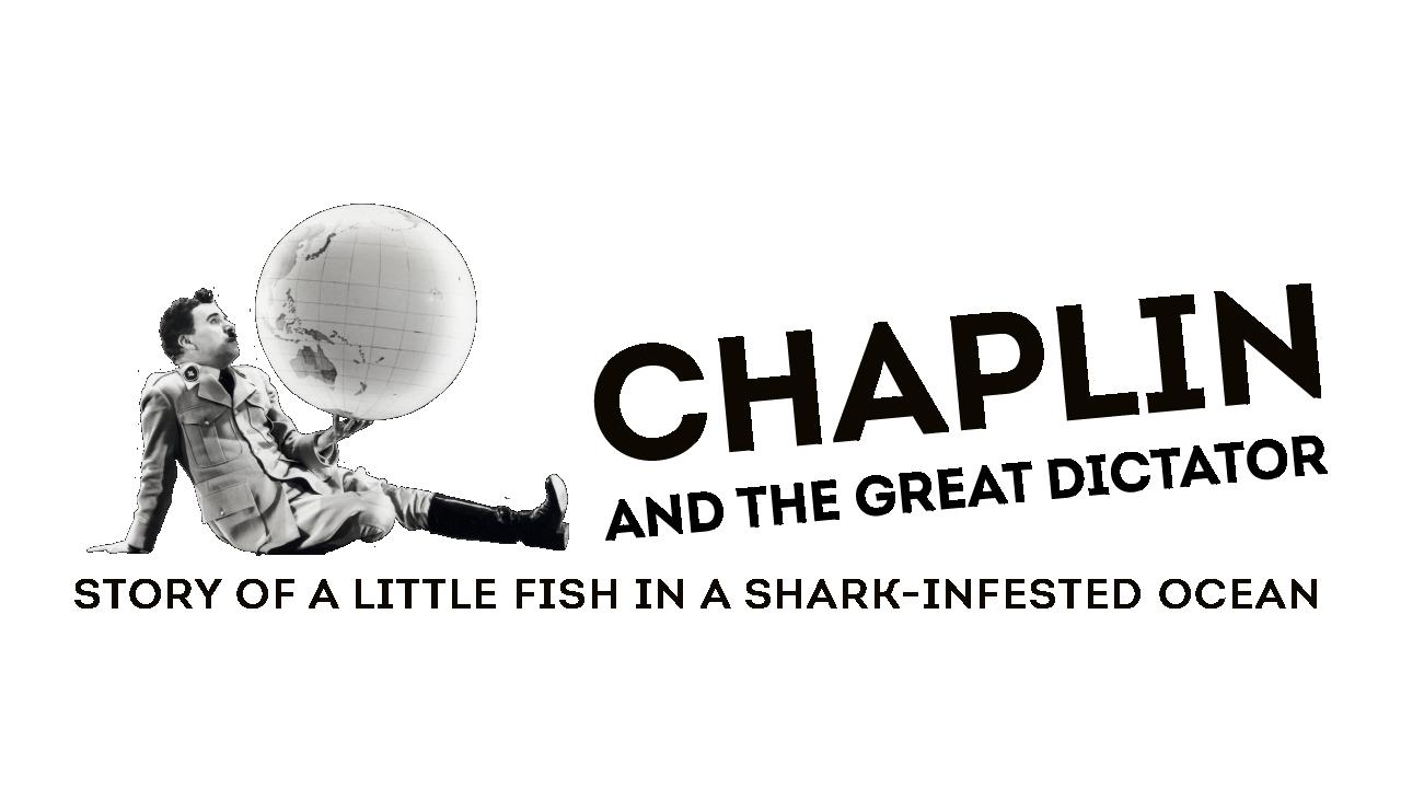 1001 películas que debes ver antes de forear. Charles Chaplin - Página 8 Option%20-3%20copie%202